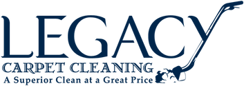 Carpet Cleaning Services in Sahuarita & Green Valley, AZ