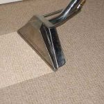 Carpet Cleaning in Sahuarita, AZ