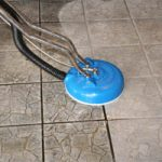 Tile and Grout Cleaning Services in Sahuarita & Green Valley, Arizona